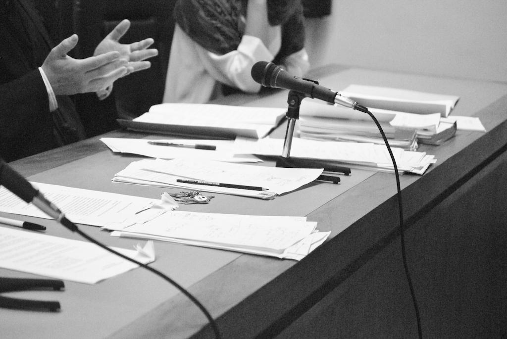 Justiça para Tod@s promove mais de 100 simulações de julgamentos entre norte e sul do país